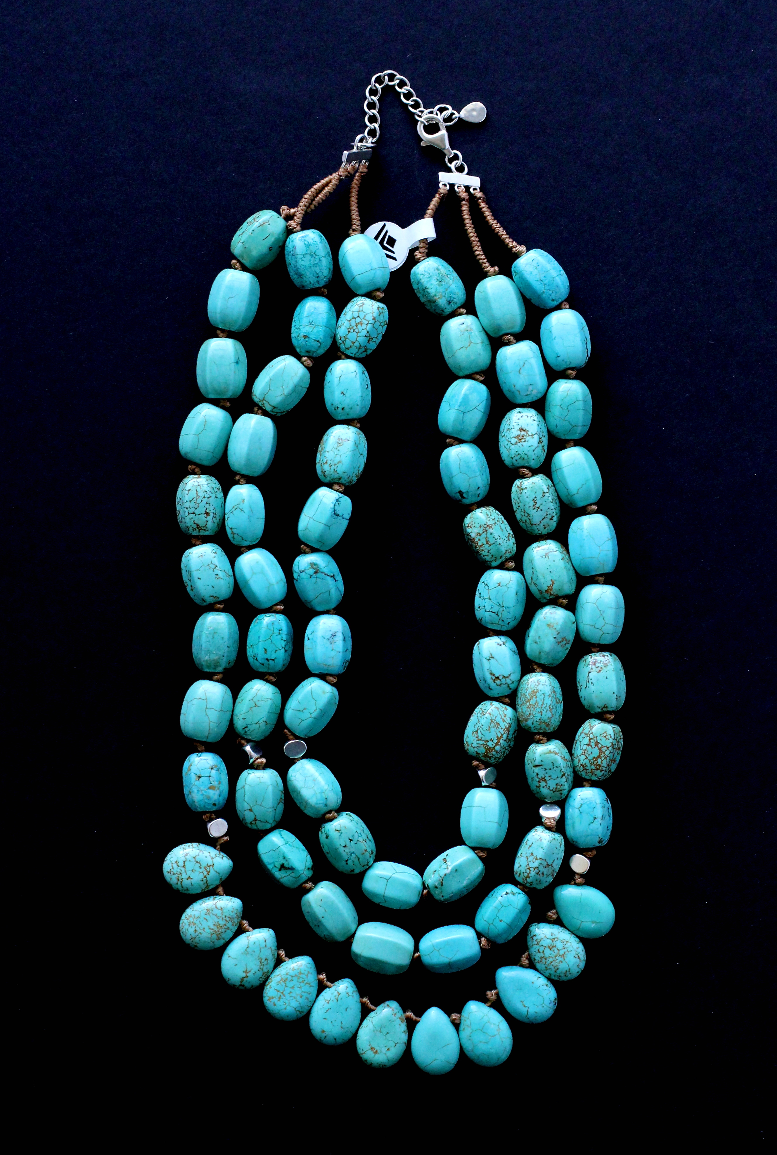 silpada-turquoise-necklace