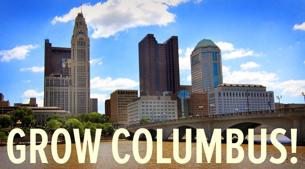 Grow-Columbus