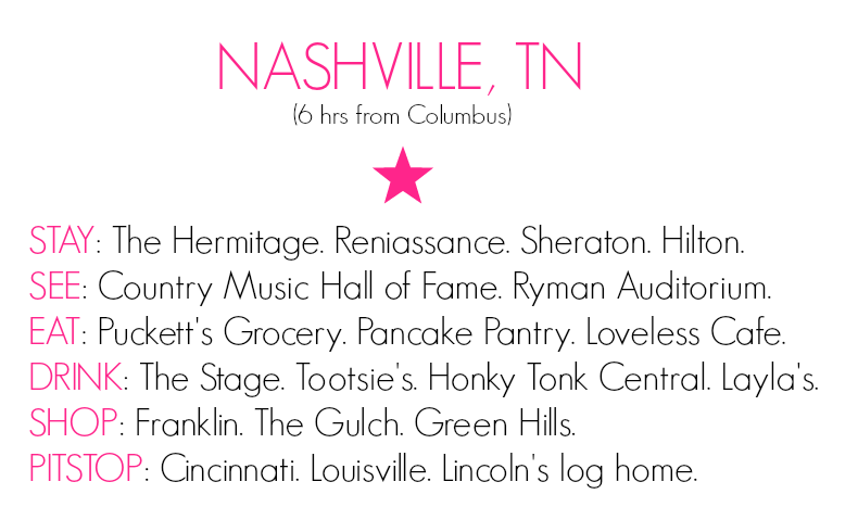 THINGS-TO-DO-IN-NASHVILLE