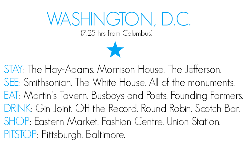 things-to-do-washington-dc