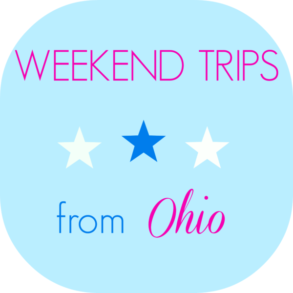 weekend-trips-from-ohio