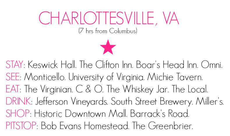 what-to-do-in-charlottesville-virginia