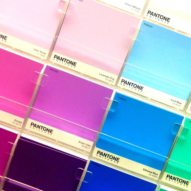 Pantone Colors | Lowe's