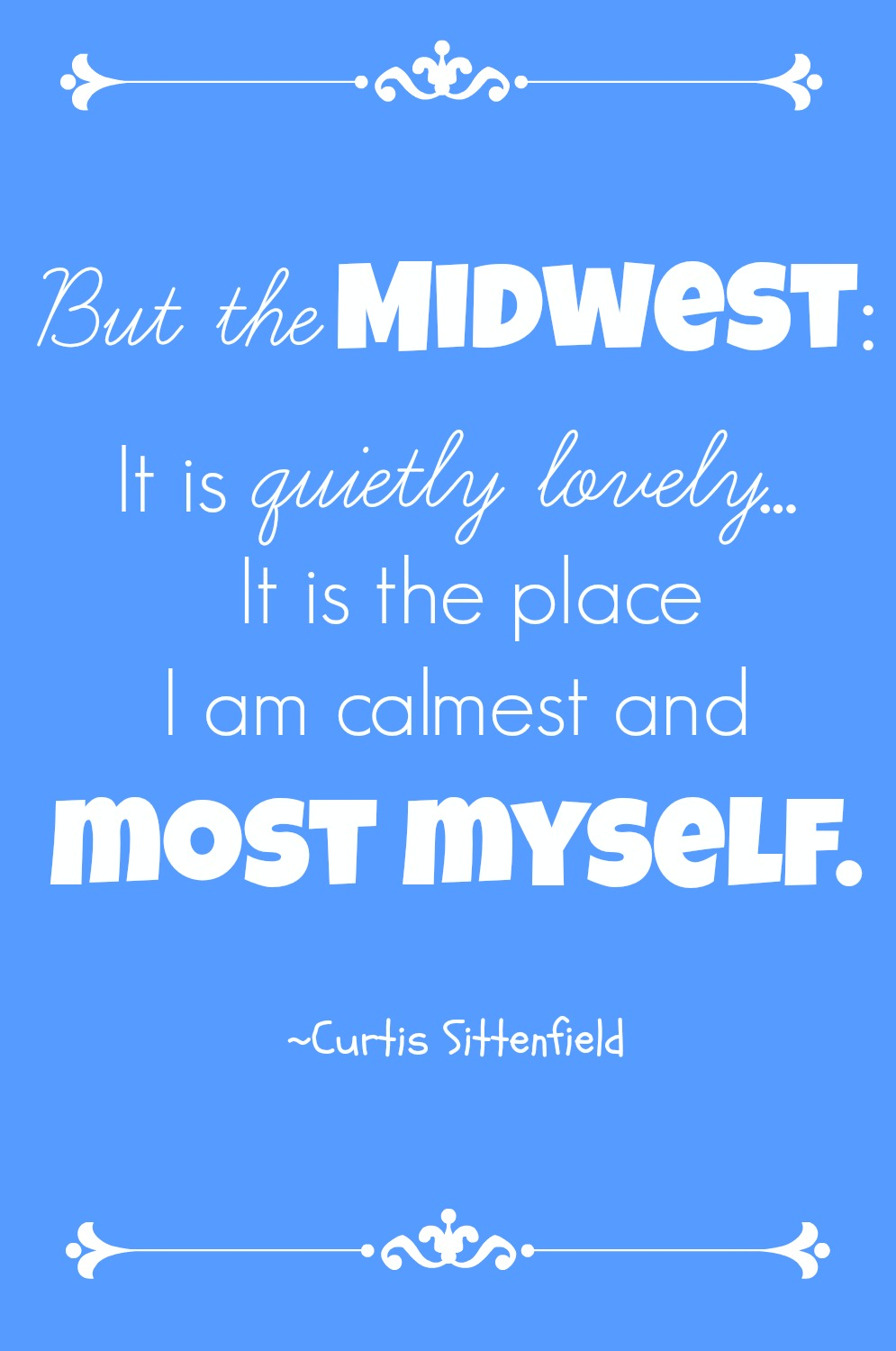 midwest quote