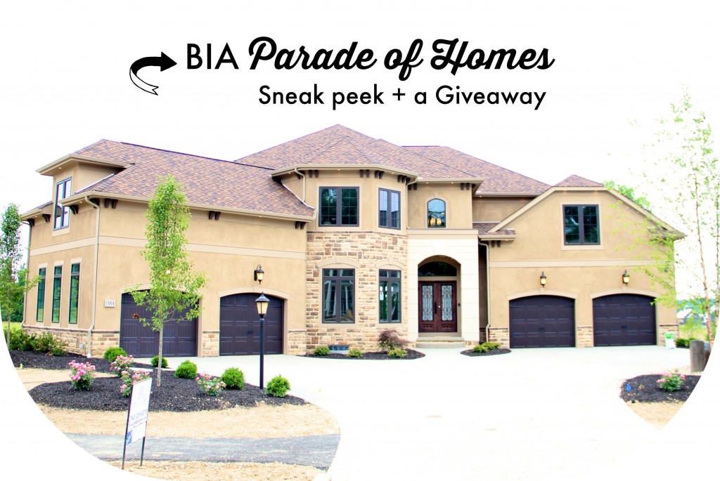 bia-parade-of-homes-sneak-peek-giveaway