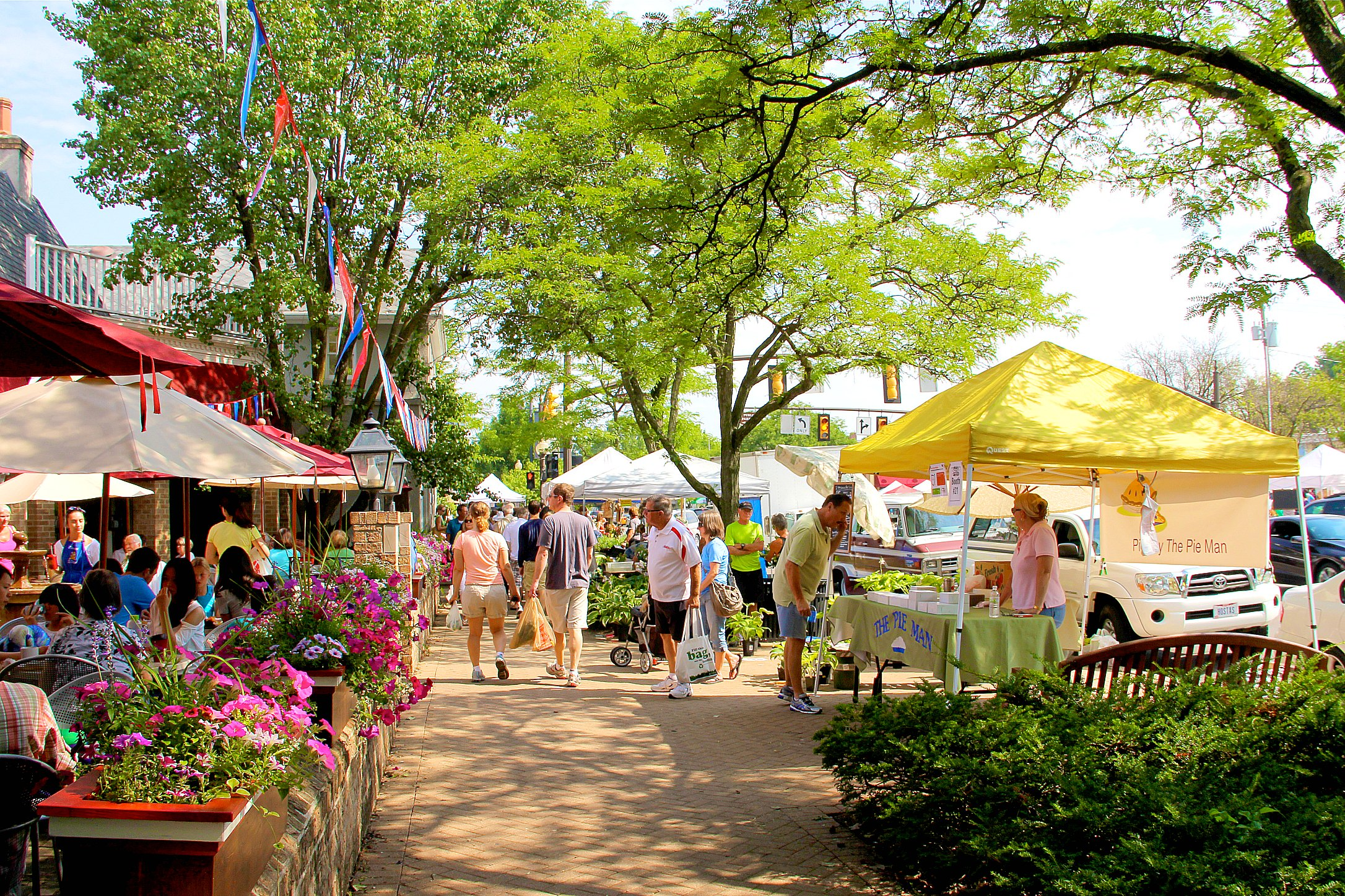 worthington-farmers-market-july-2014