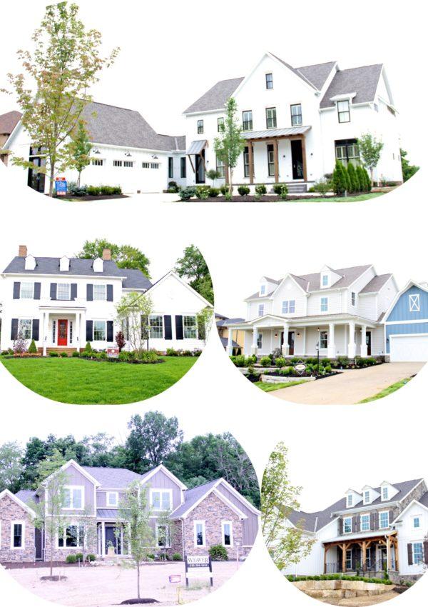 bia-parade-of-homes-powell-ohio-2014