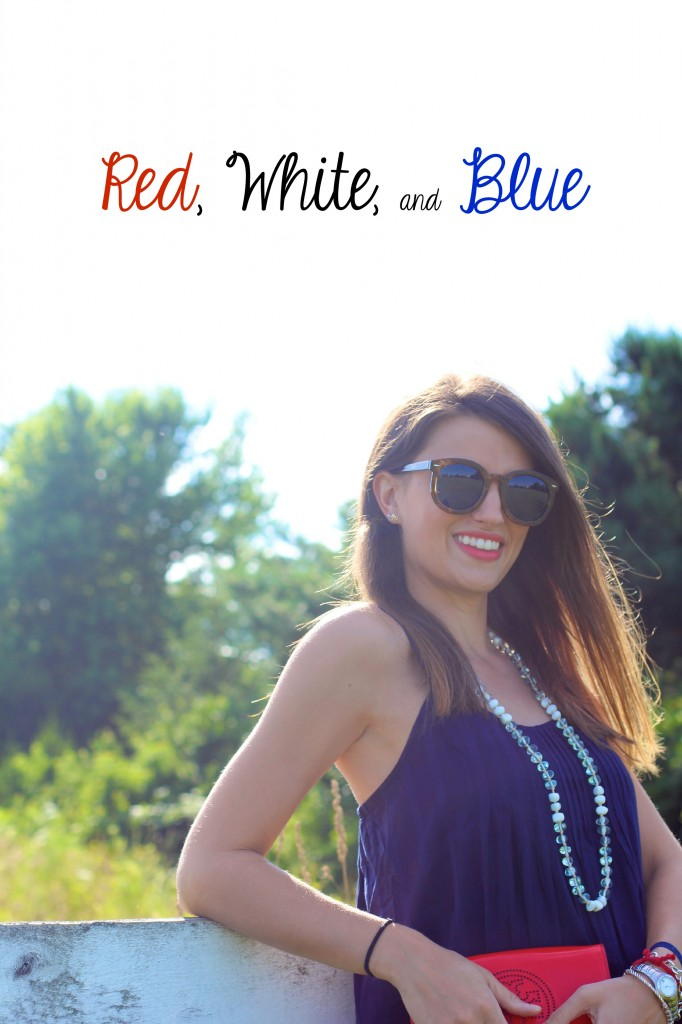 red-white-and-blue-july-2014