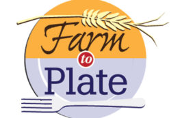 crave-farm-to-plate-2014