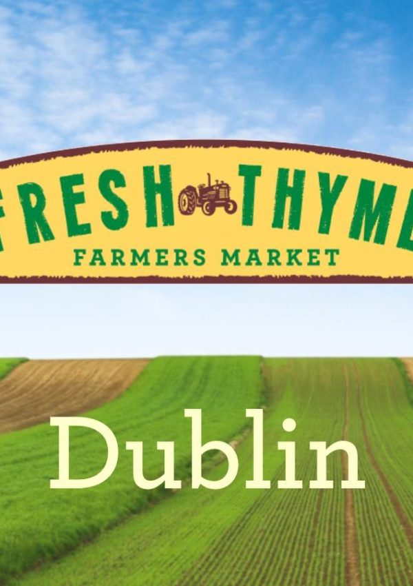 fresh-thyme-farmers-market-dublin-ohio