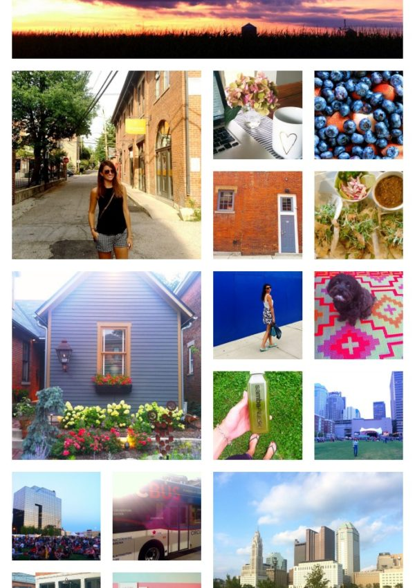 2014-August-girl-about-columbus-instagram