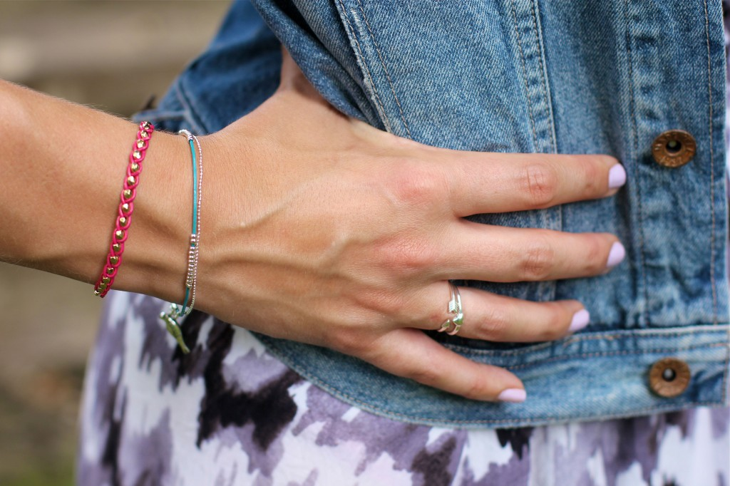 chloe-and-isabel-girl-about-columbus-bracelets-rings