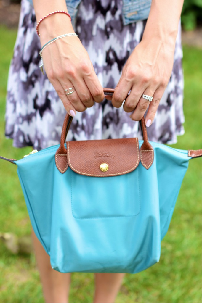 blue-small-longchamp-bag