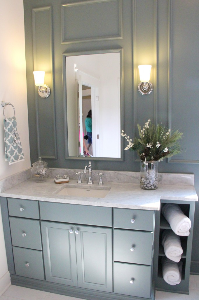 dream-home-interior-master-bathroom