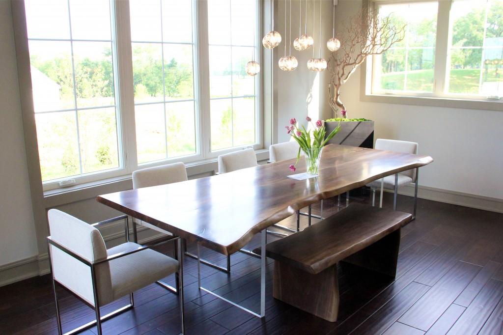 dream-home-interior-dining-room