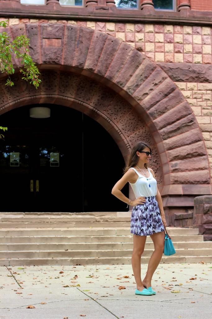ohio-blogger