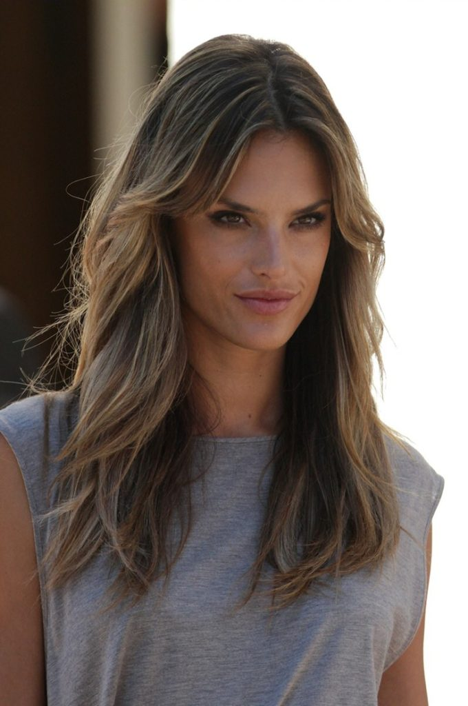 alessandra-ambrosio-victorias-secret-columbus-ohio