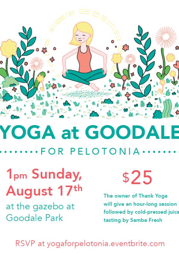 yoga-for-pelotonia-goodale-park-thank-yoga