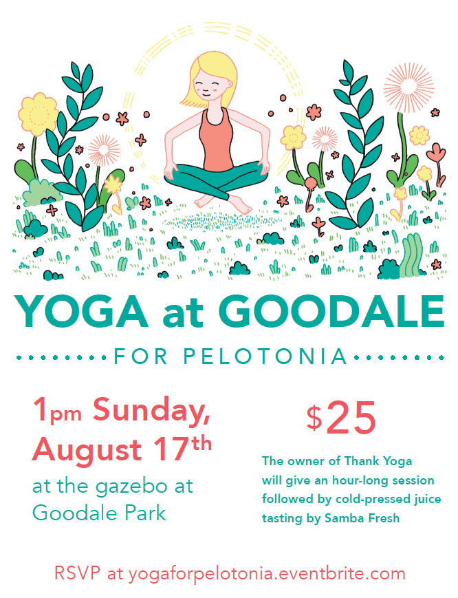 yoga-for-pelotonia-goodale-park-thank-yoga