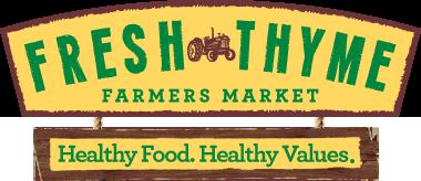 fresh-thyme-logo