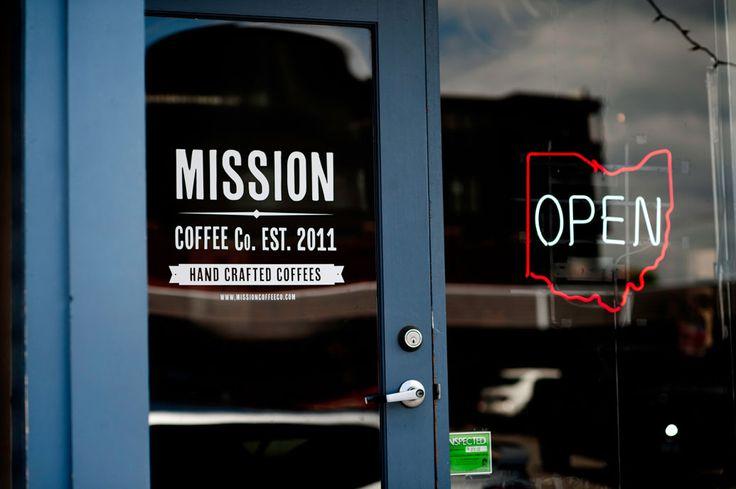 Mission-Coffee-Columbus-Ohio