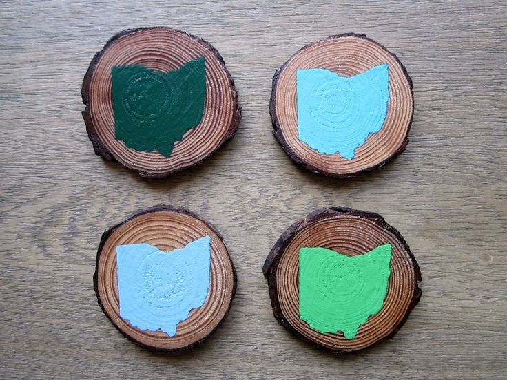 DIY_Ohio_Coasters_This_Ohio_Life