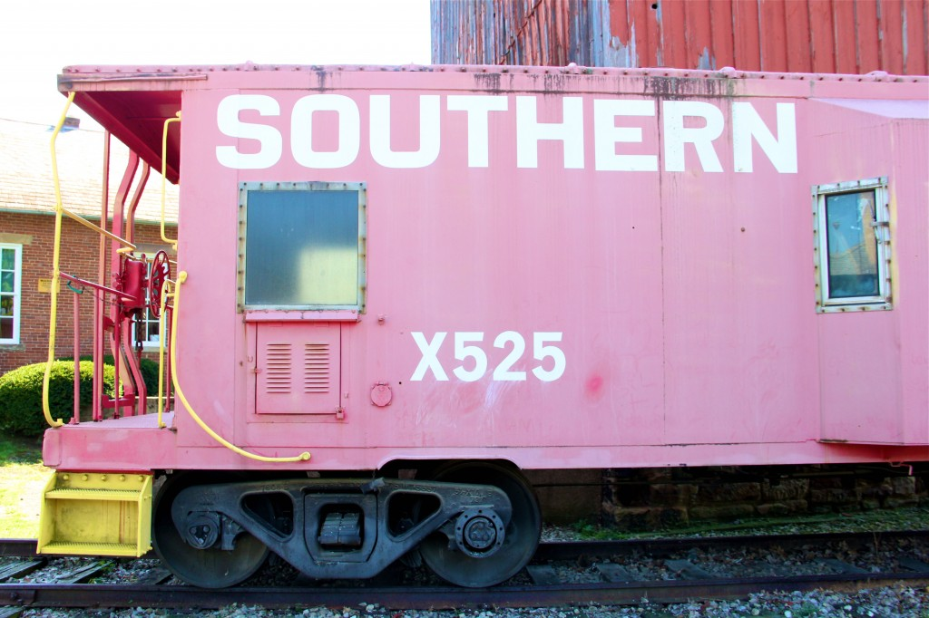 southern_canal_winchester_ohio_railroad