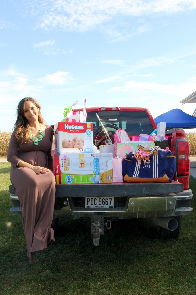 baby-shower-presents