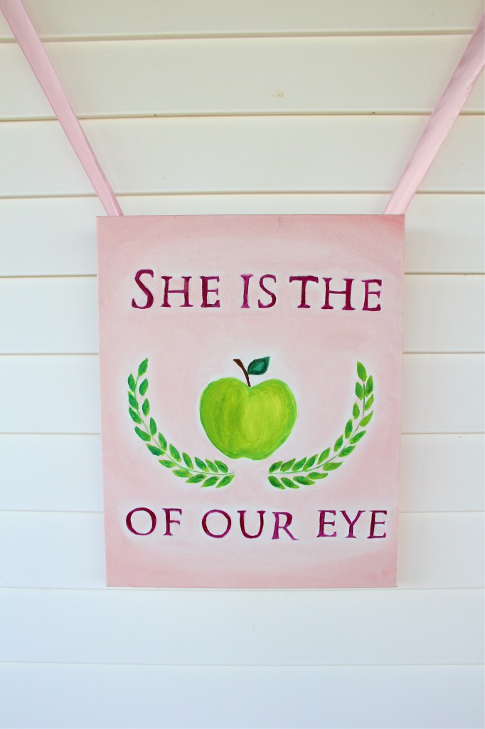 apple-of-our-eye-baby-shower
