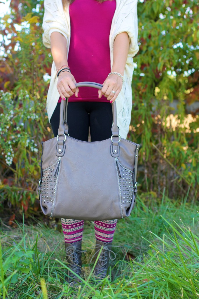 grey-tote-bag-with-studs