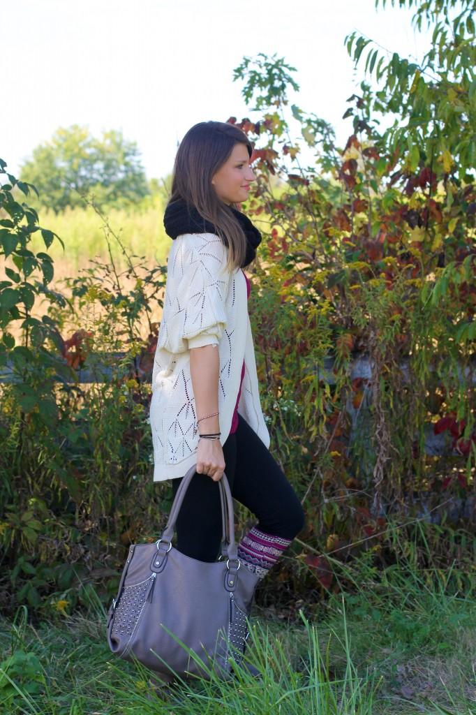 cozy_fall_fashion
