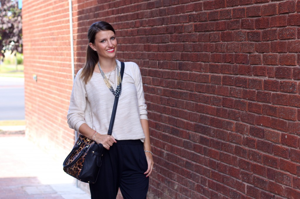 meijer_style_fall_fashion_sporty_chic_girl_about_columbus