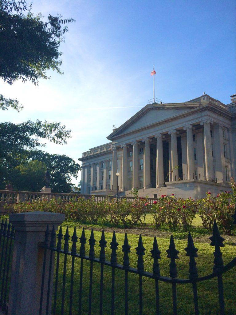 National-Treasury-August-2014