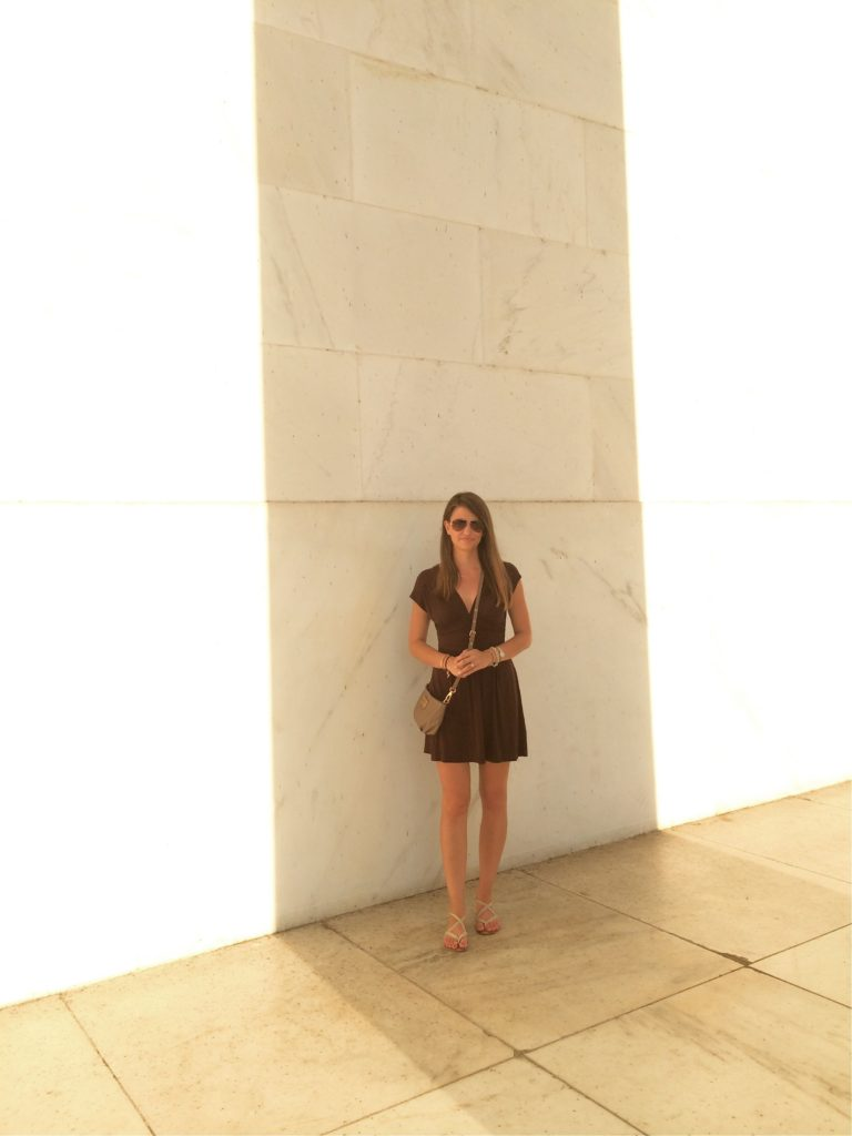 Lincoln-Memorial-Washington-DC-Summer-2014