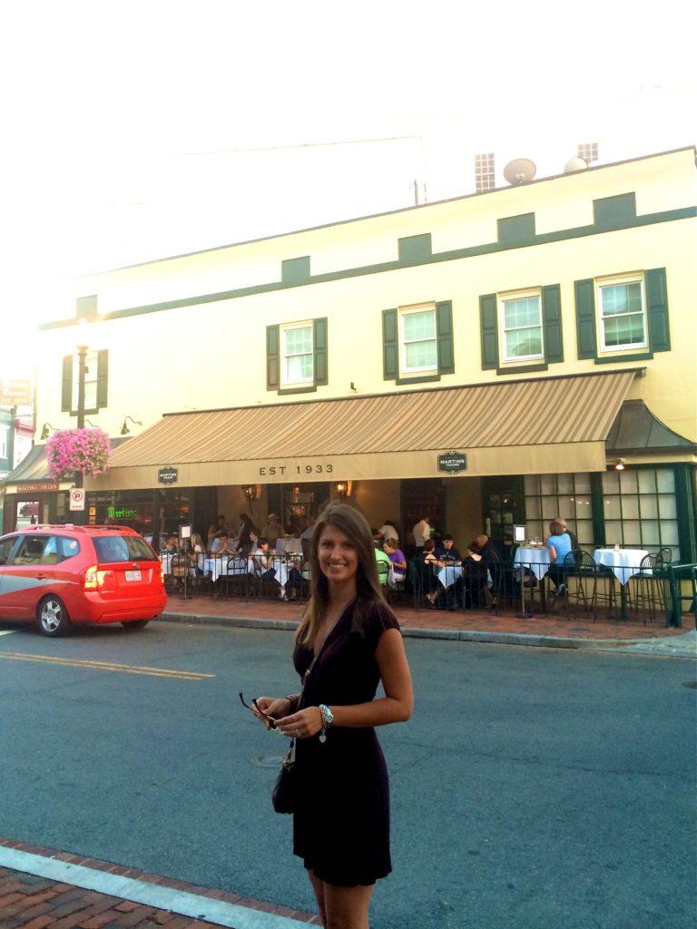 Martin's-Tavern-Georgetown
