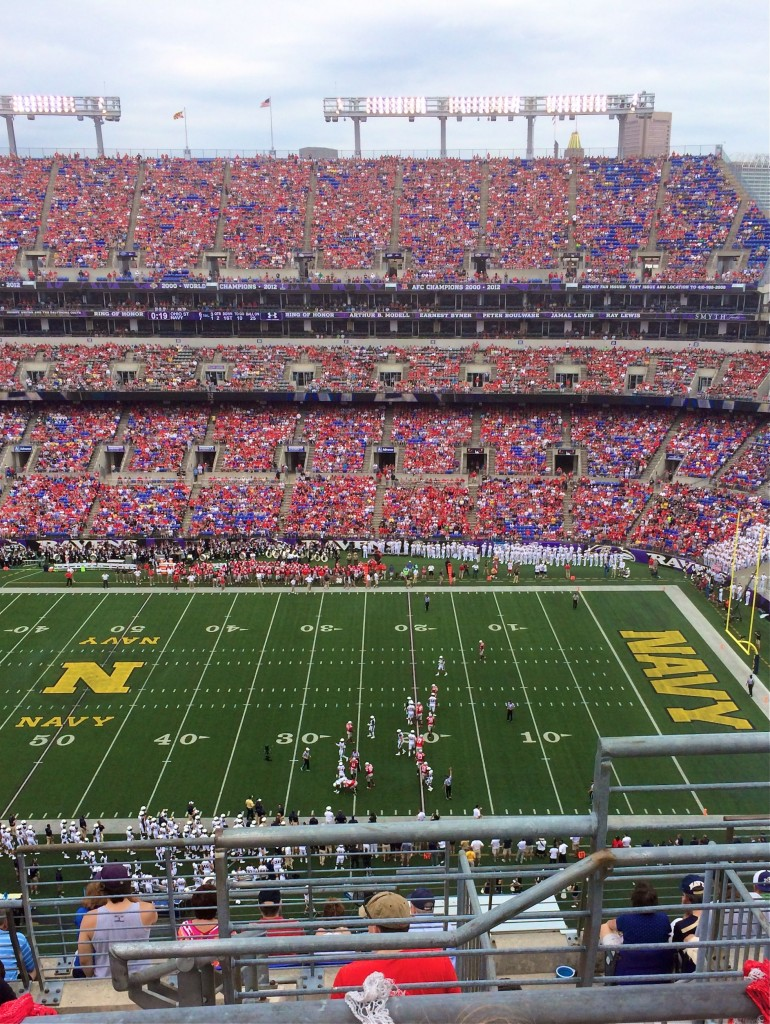 Ohio-State-Navy-College-Football-game-August-2014