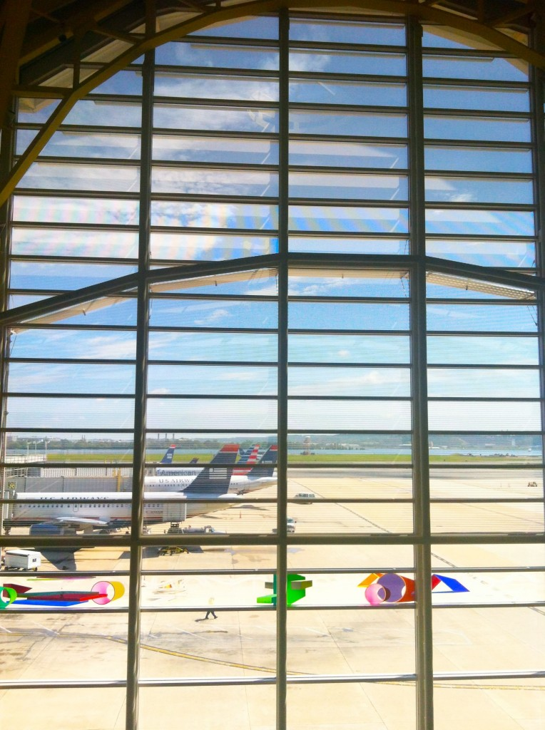 ronald-reagan-national-airport-washington-dc