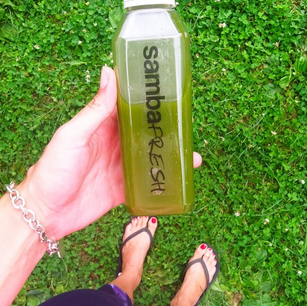 samba-fresh-juice