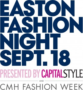 easton_fashion_night_2014