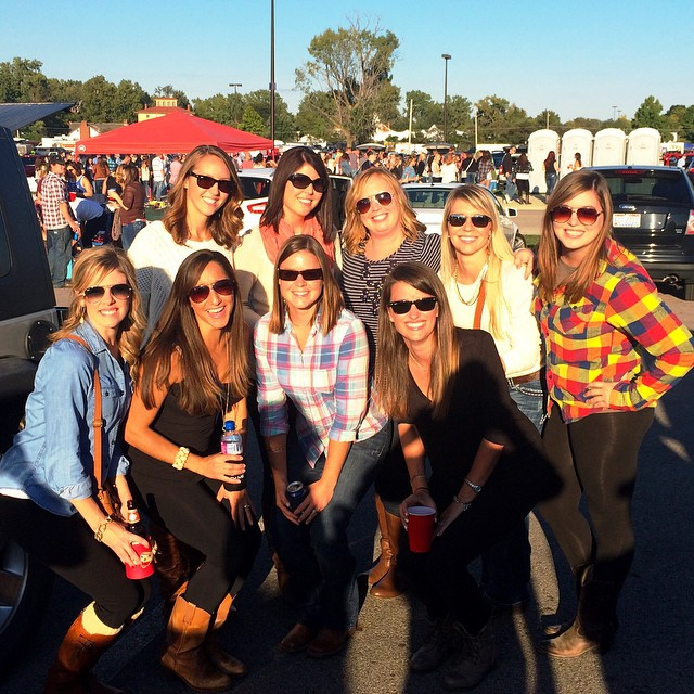 jason-aldean-concert-columbus-crew-stadium-september-2014