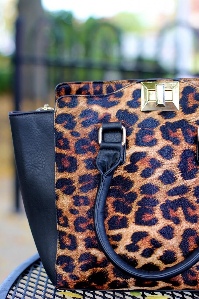 meijer_style_leopard_print_handbag_fall_2014