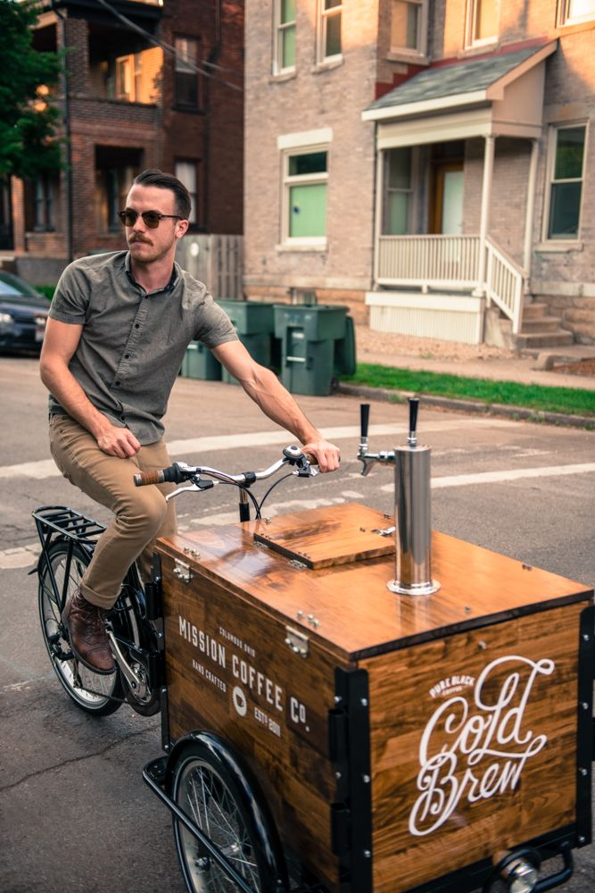 mission_coffee_cart_columbus_ohio