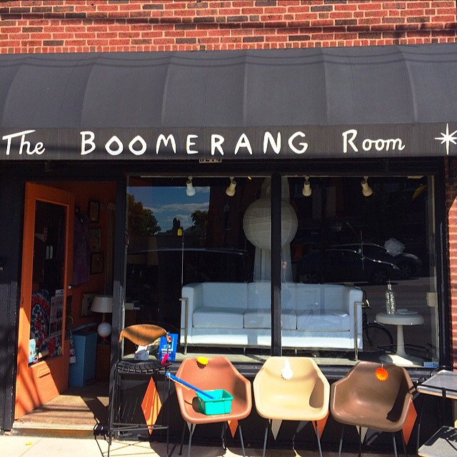 the-boomerang-room-clintonville-ohio