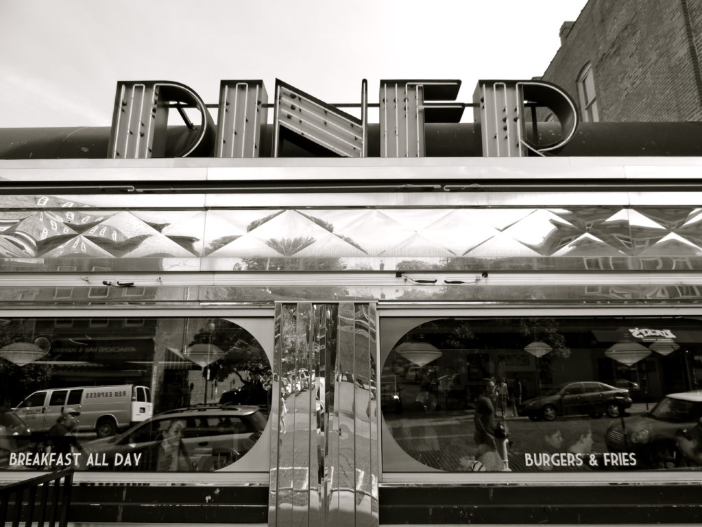 athens_ohio_diner_ohio_university_court_street