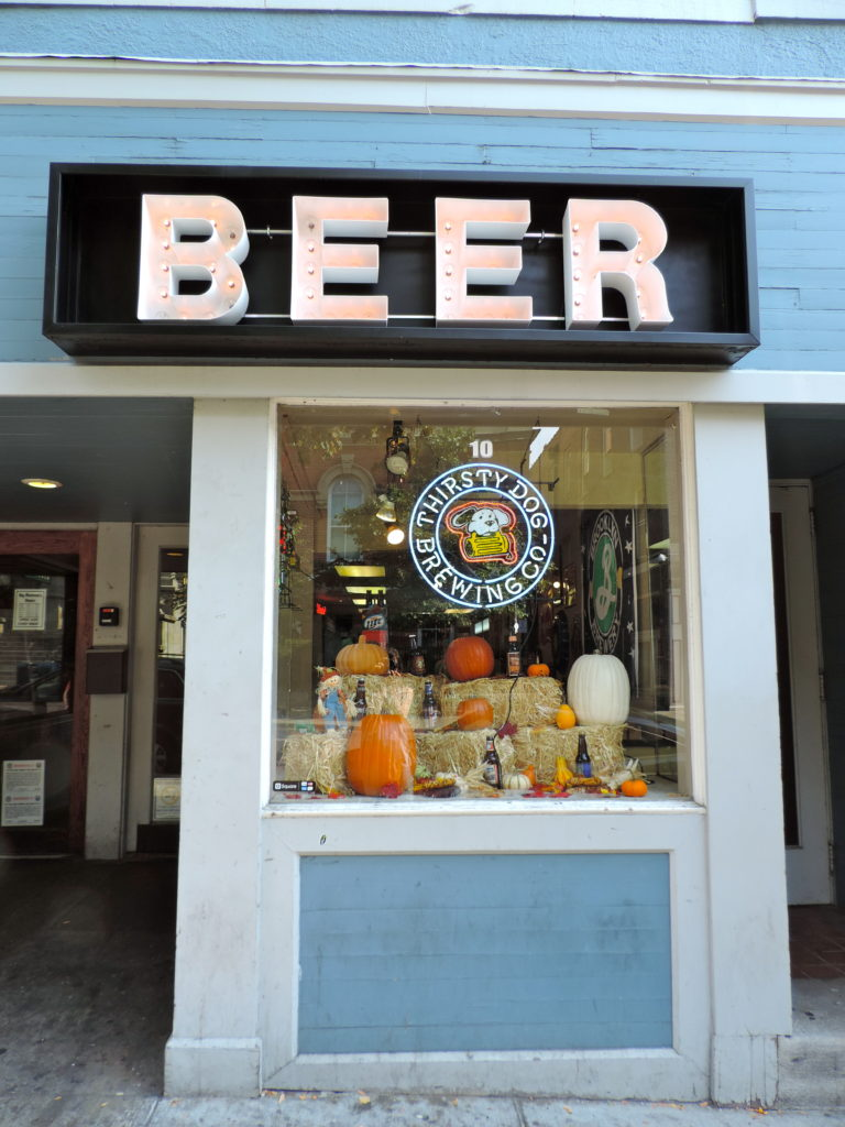 beer_sign_athens_ohio