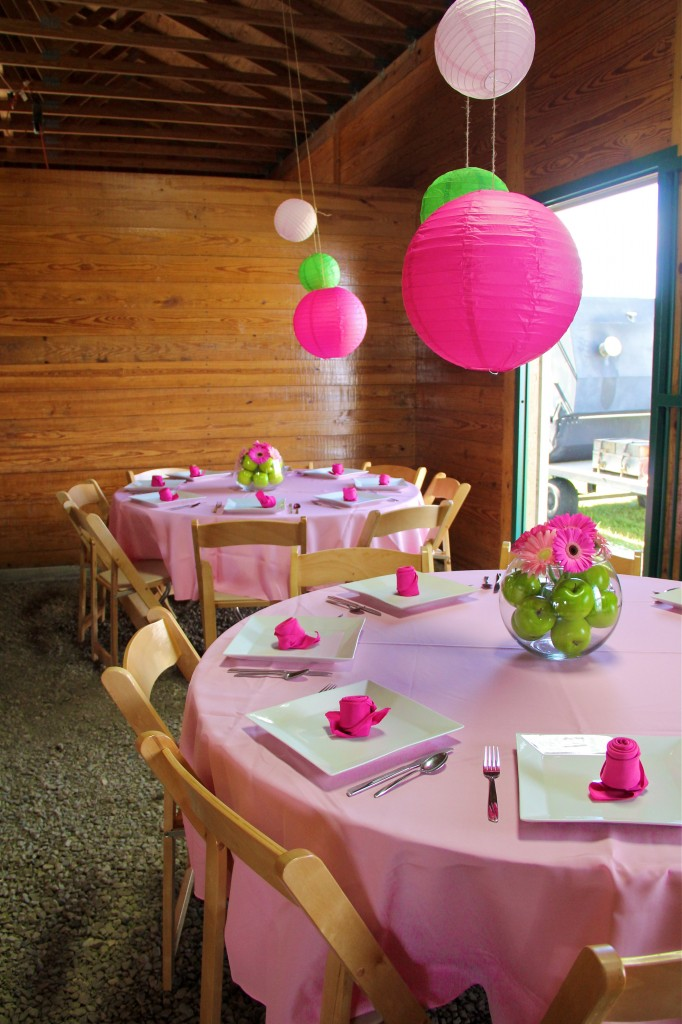 pink-green-baby-shower