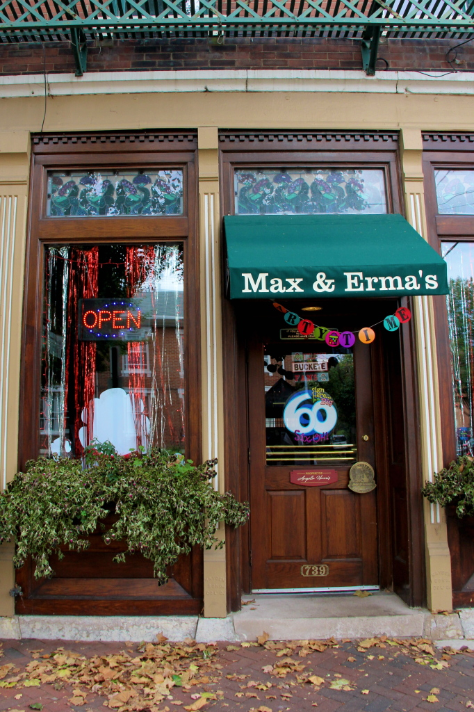 german_village_fall_decorations_columbus_ohio_max_and_ermas