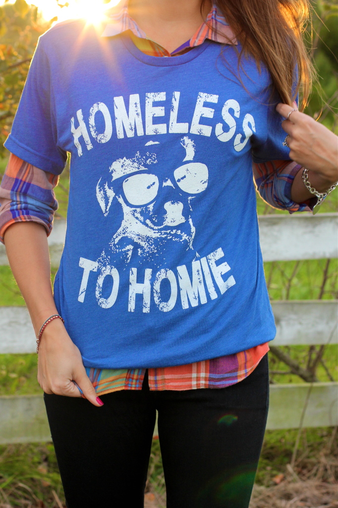 Homeless_to_Homie_tee_Personal_Baggage_ohio