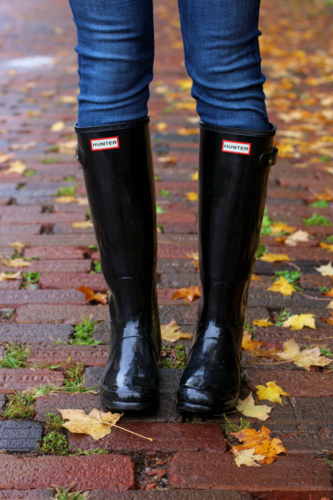 black-hunter-boots