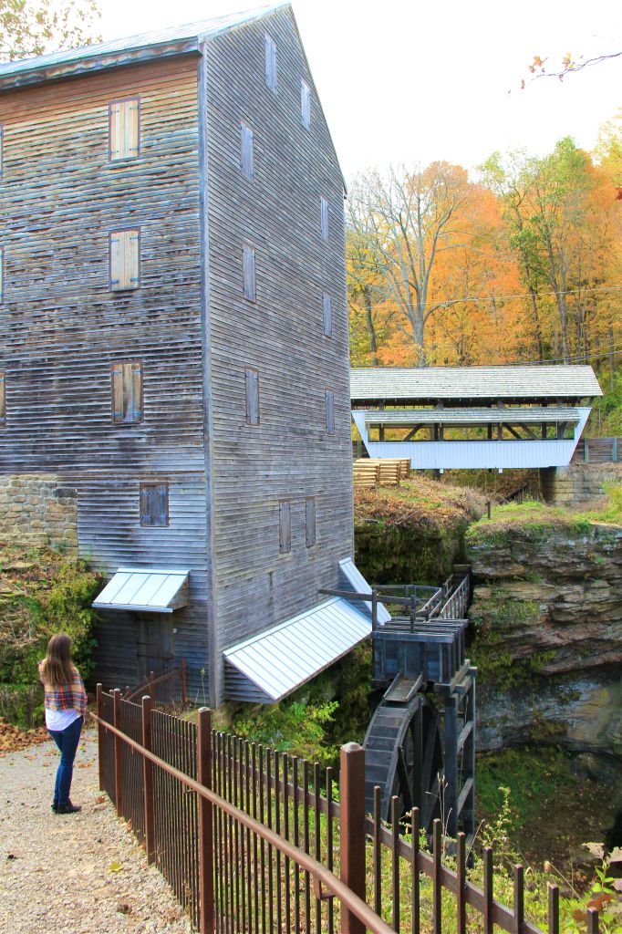 Ohio-Covered-Bridges-Fairfield-County